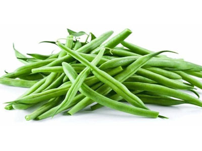 Beans Fresh Product Packaging