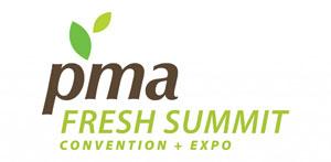 - Fresh summit, America, 28 - 30 October 2021