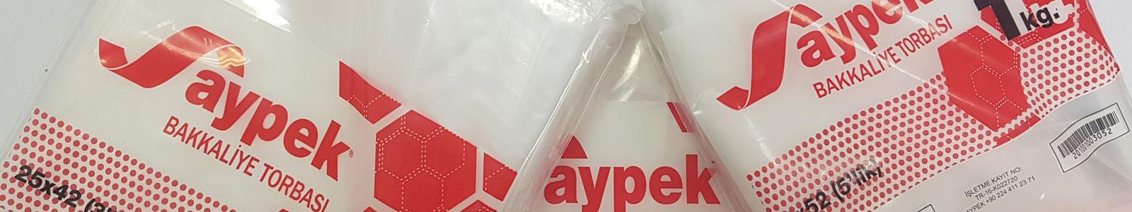 Flexible Packaging Industrial Bags