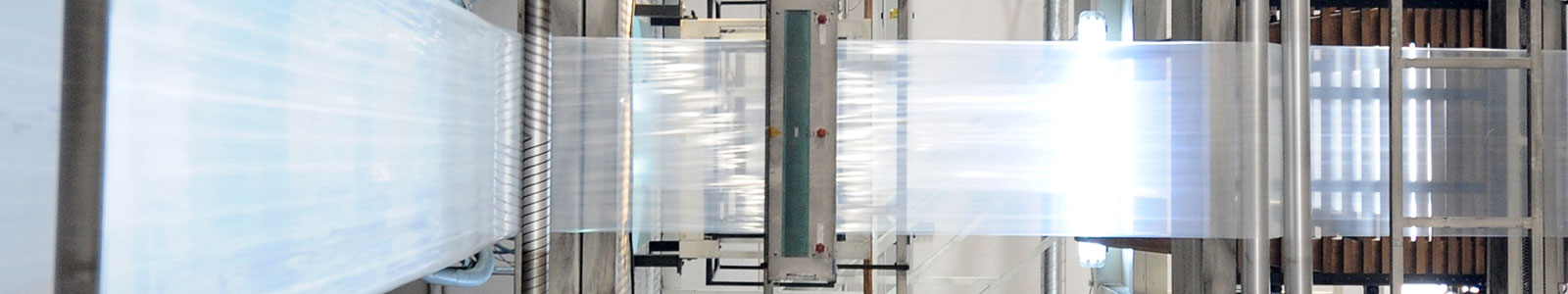 Flexible Packaging Industrial Bag